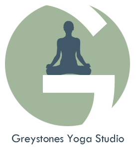 Greystones Yoga Studio | Yoga Teacher Training Dublin & Wicklow