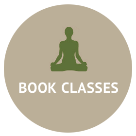 Greystones Yoga Studio Classes