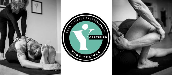 Greystones Yoga Studios Workshops